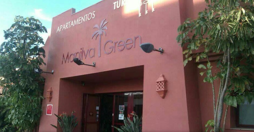 De viaje en diciembre manilva malaga - Manilva green apartamentos ...