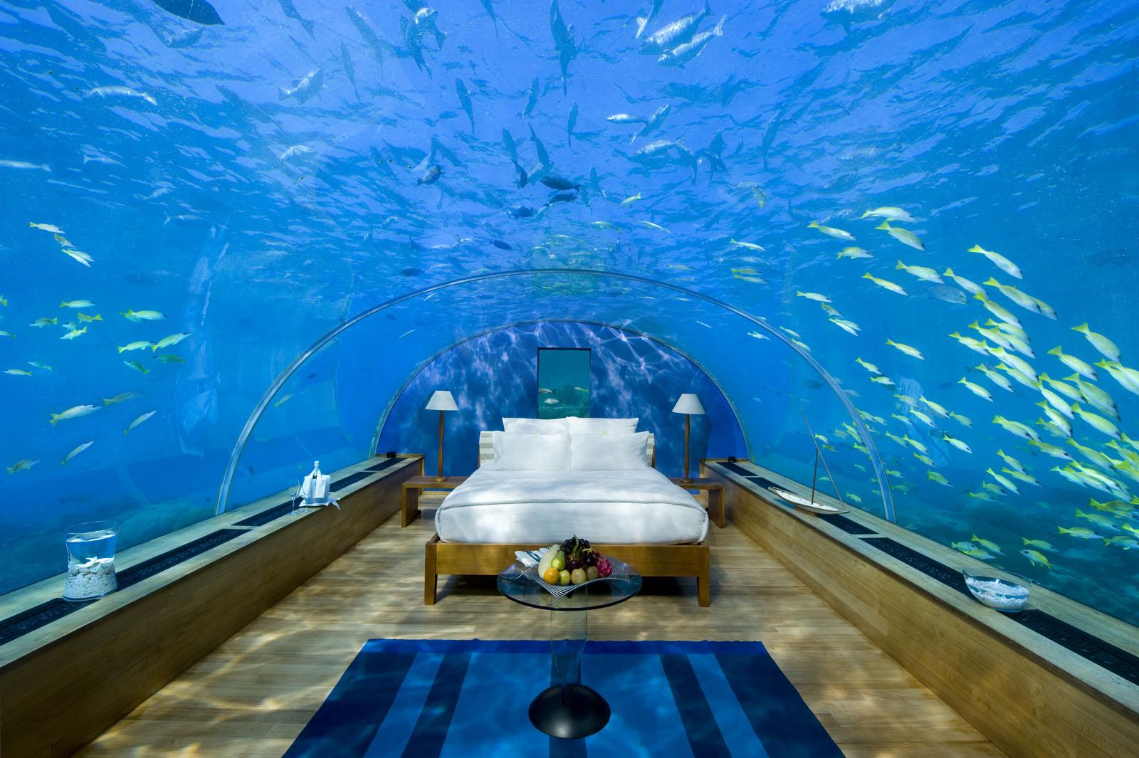 Conrad-Maldives-Rangali-Island_1