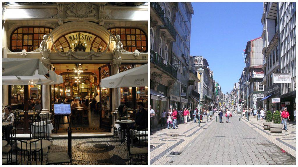 SantaCatarina&CafeMajestic
