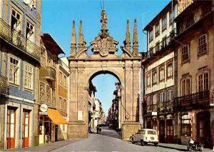 023_Braga