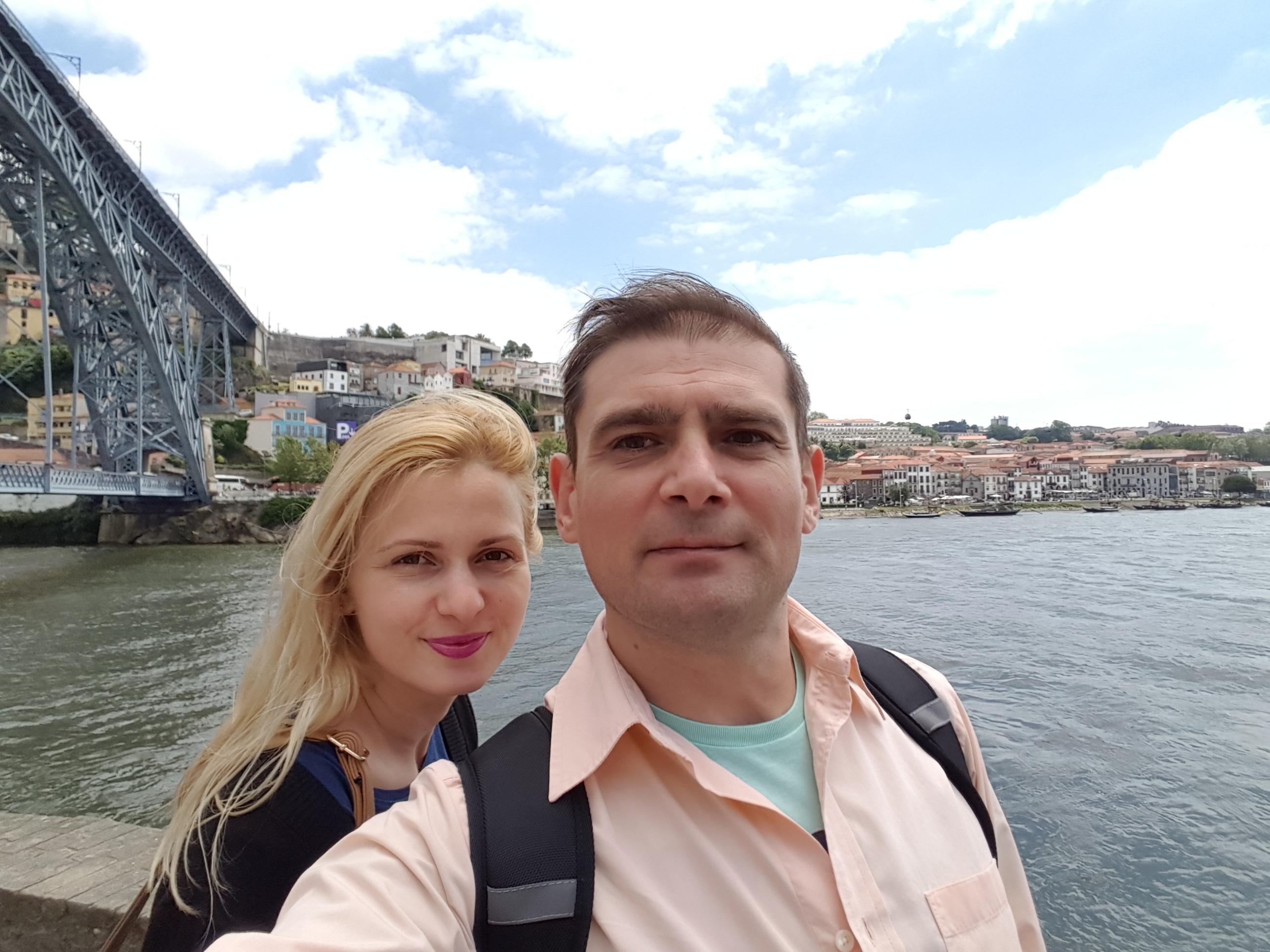 Guia de Oporto – Puntos de interes imprescindibles – Vila Nova de Gaia.