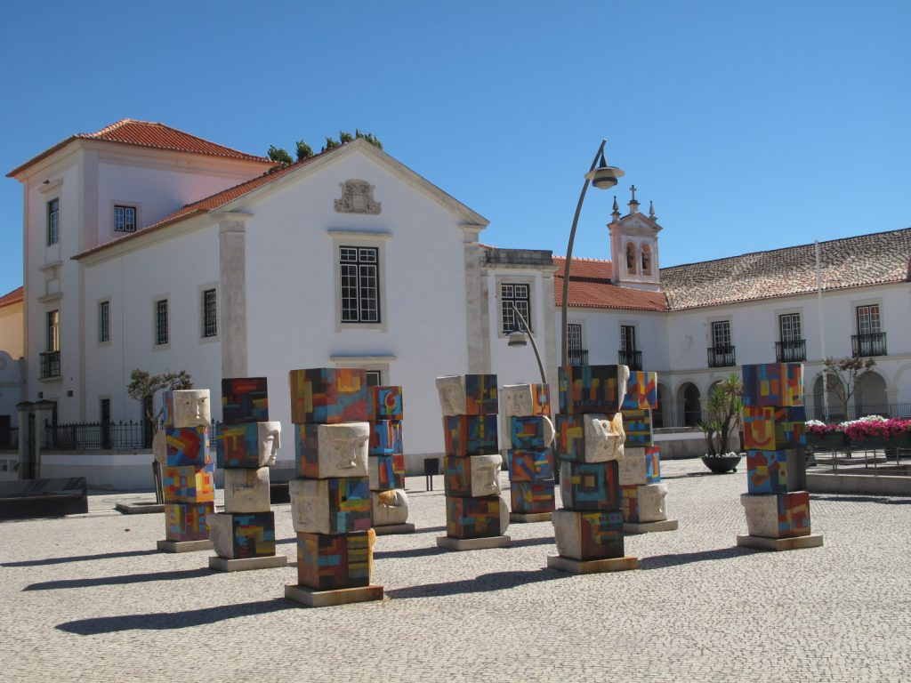 Museu_aveiro_(traseiras)