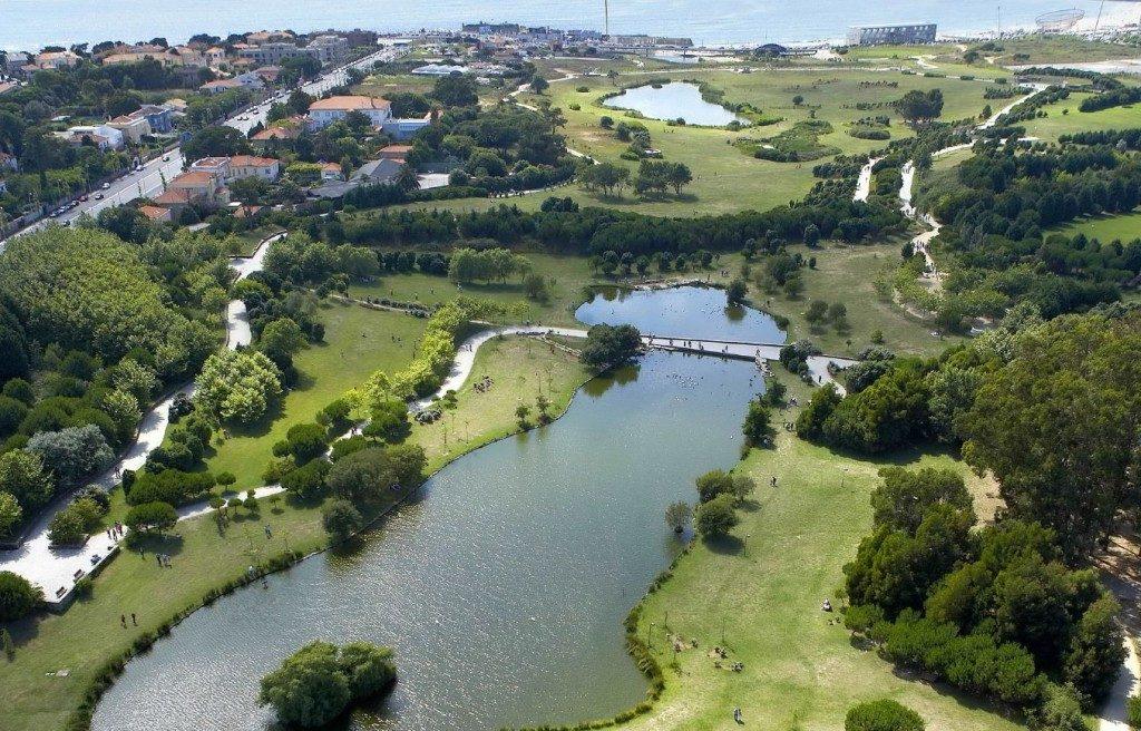 Parque-da-Cidade-Porto.jpeg