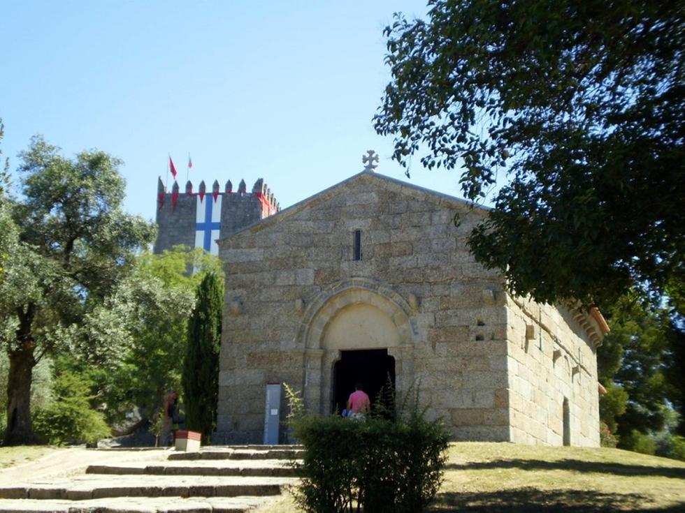 capela-de-sao-miguel-_-capilla-de-san-miguel_529120