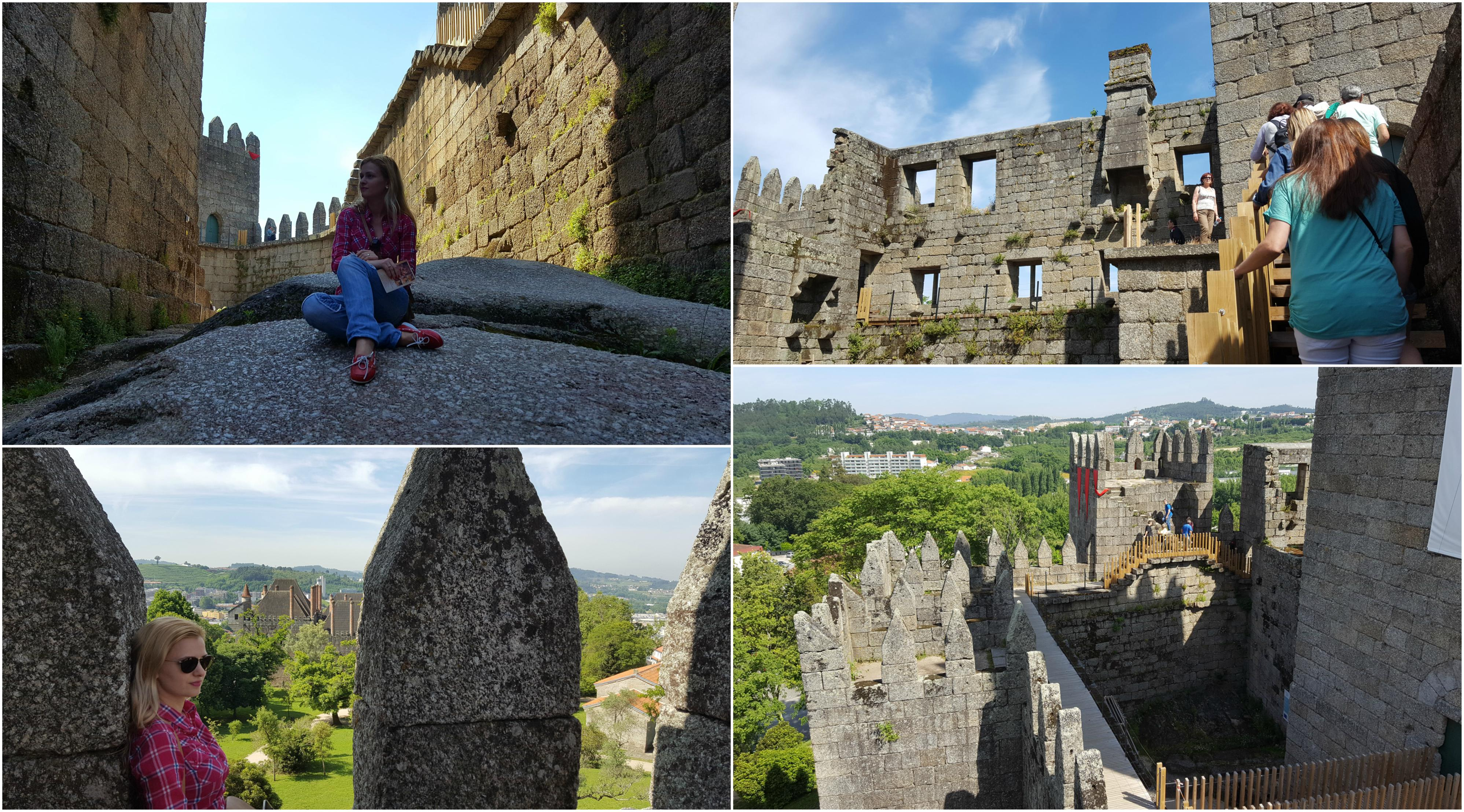 castelo 1