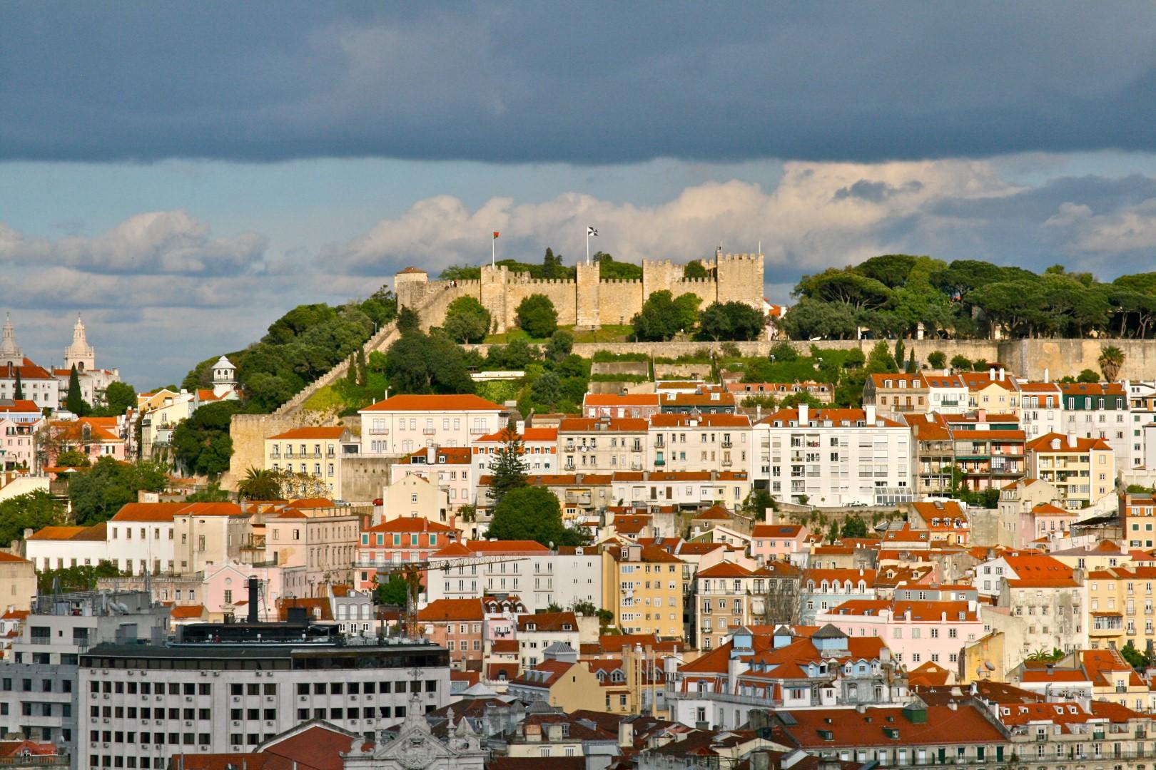 castelo_de_sao_jorge