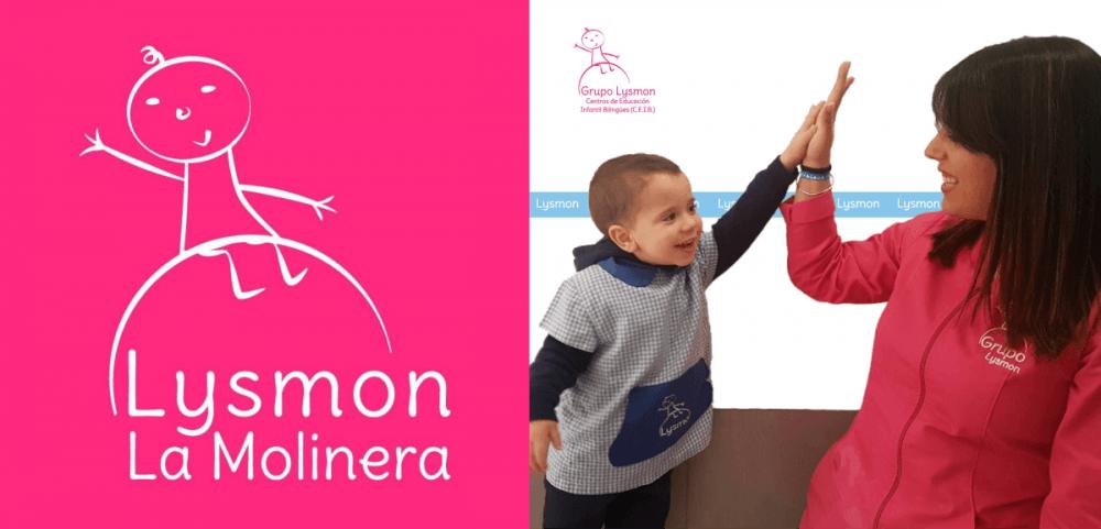 Lysmon La Molinera – Aprendiendo de los mejores