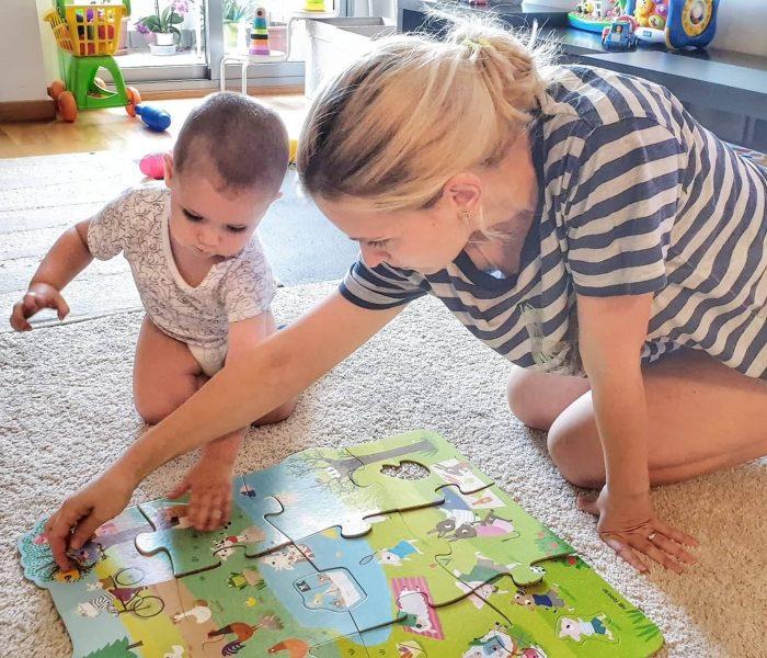 JUEGOS INFANTILES DIDACTIOS EN MATERIALESCOLAR.ES